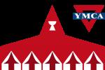 Malý tábor YMCA Braník